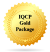 Gold IQCP Package