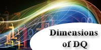 Dimensions of Data Quality Course
