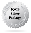 Silver IQCP Package
